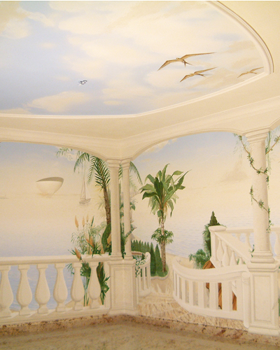 dekorationsmalerei wieland raumgestaltung. Black Bedroom Furniture Sets. Home Design Ideas